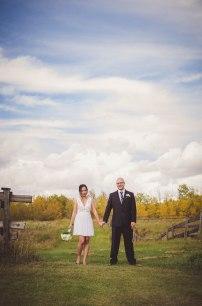 kjewellphoto-formals-41
