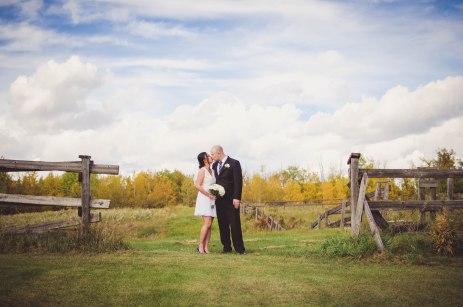 kjewellphoto-formals-45