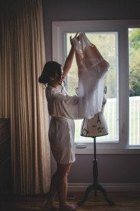 kjewellphoto-gettingready-37