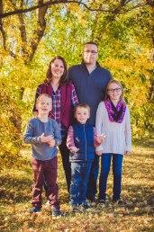 kjewellphoto-family-1