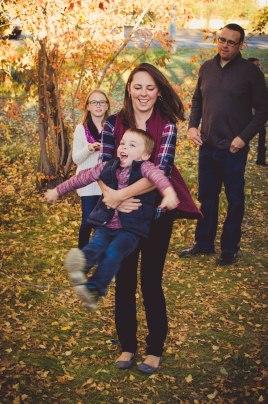 kjewellphoto-family-100