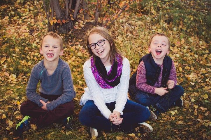 kjewellphoto-family-111