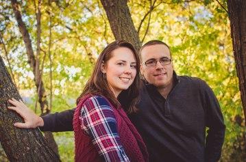kjewellphoto-family-126