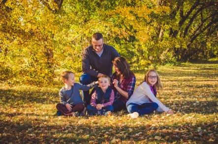 kjewellphoto-family-16
