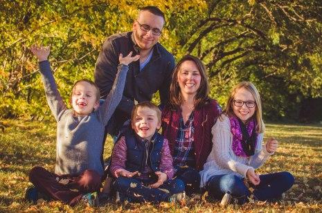 kjewellphoto-family-20