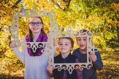 kjewellphoto-family-25