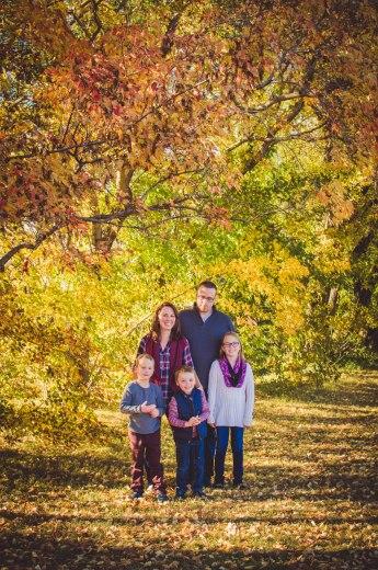 kjewellphoto-family-6