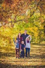 kjewellphoto-family-9