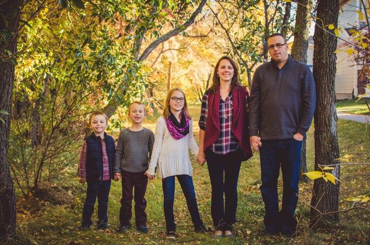 kjewellphoto-family-95