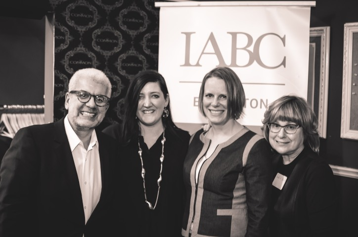 iabc-common-ground-91