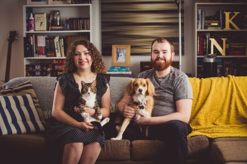 family portrait 2016-1